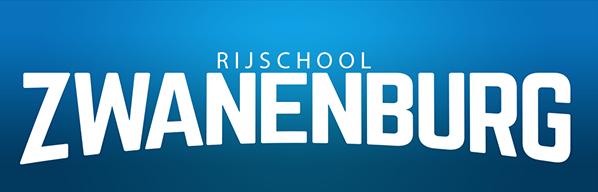 Rijschool Zwanenburg